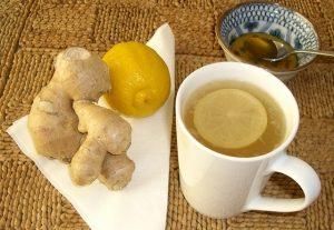 manfaat madu untuk batuk