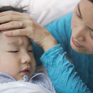 obat batuk berdahak anak 4 tahun