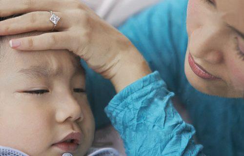 Obat Batuk Berdahak Anak 4 Tahun Yang Aman dan Terbukti Ampuh