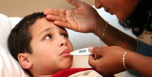 obat batuk pilek pada anak 1 tahun