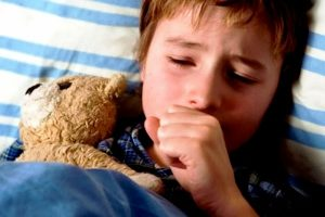 obat herbal untuk batuk pilek