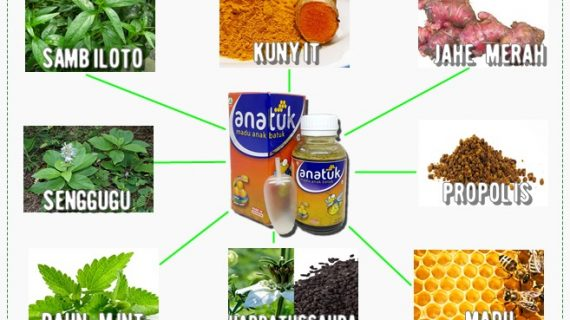 Obat Herbal Sesak Nafas Dan Batuk Yang Aman dan Efektif