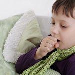 Jual Obat Batuk Herbal Anak Yang Aman