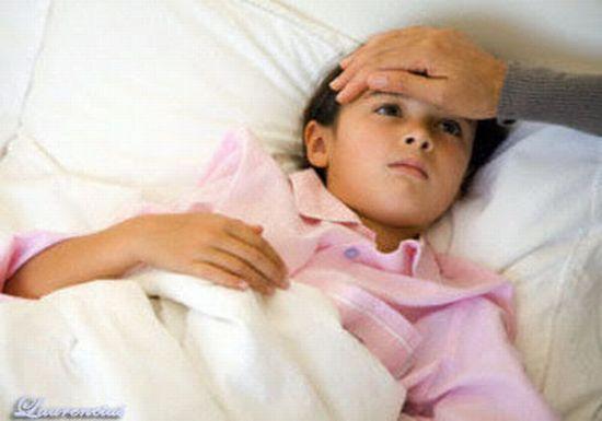 Obat Batuk Berdahak Buat Anak 2 Tahun