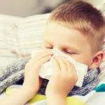 Obat Batuk Pilek Anak Tradisional Yang Ampuh