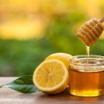 Obat Tradisional Batuk Pada Anak 1 Tahun