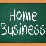 Bisnis Ibu Rumah Tangga Modal Kecil, Hasil Jutaan! Yuk Ikutan