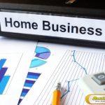 Bisnis Sampingan Di Rumah Dengan Modal Kecil