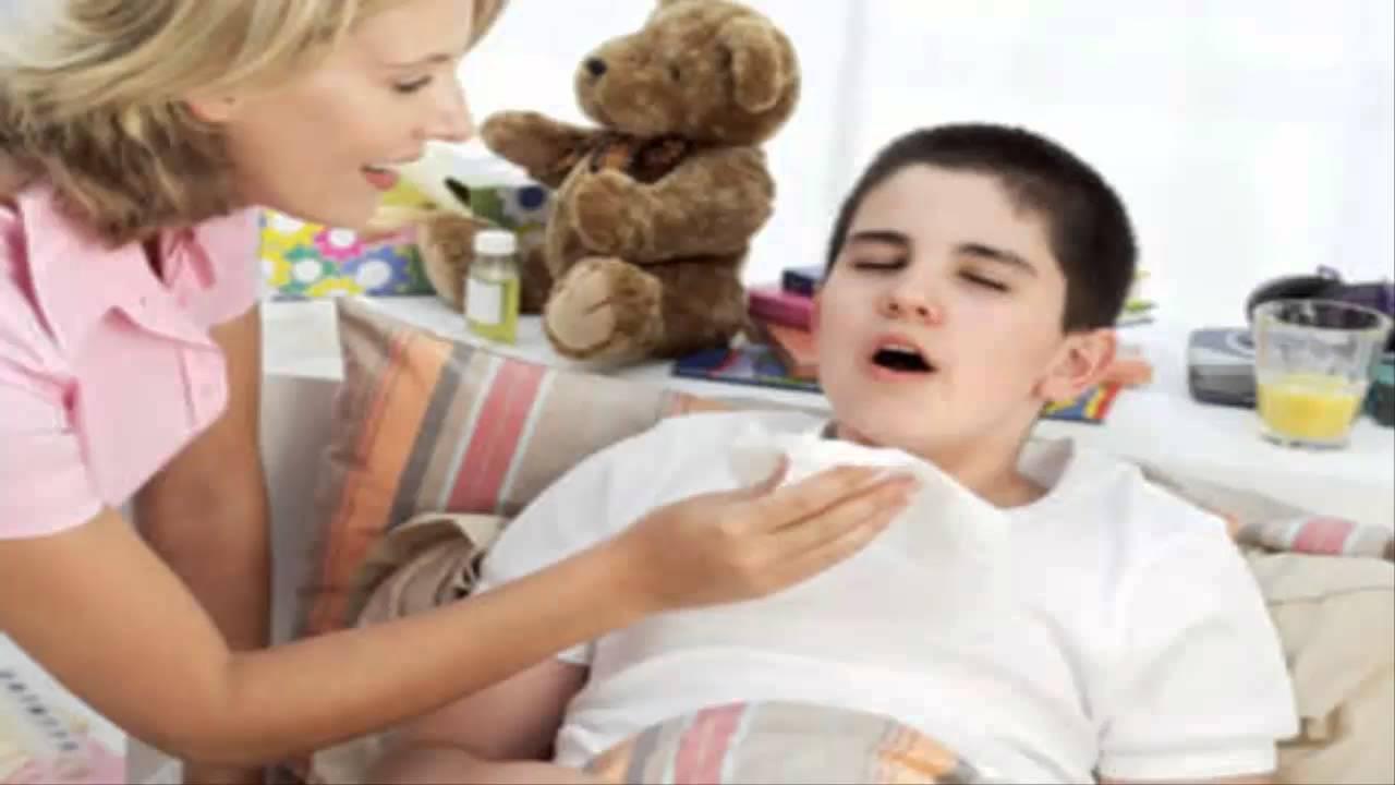 madu untuk batuk anak