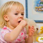 Tips Mengatasi Batuk Pada Anak