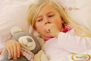 obat batuk anak 1 tahun keatas
