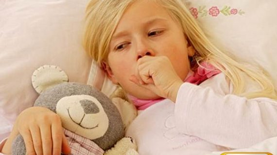 Obat Batuk Anak 1 Tahun Keatas Yang Manjur