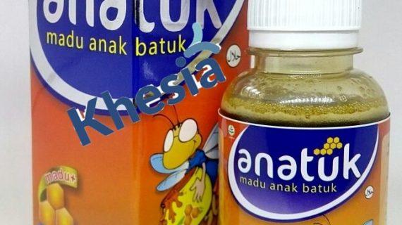 Obat-Batuk-Herbal-Untuk-Anak,-Lebih-Aman-Diberikan-Untuk-si-Kecil