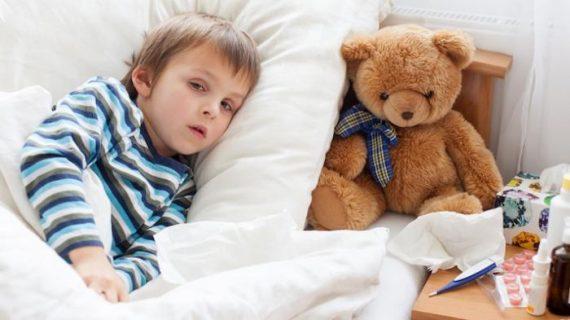 Madu Batuk Anatuk, Obat Batuk Berdahak Untuk Anak yang Sangat Disukai