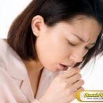Obat Batuk Tidak Berdahak Yang Terbukti Ampuh