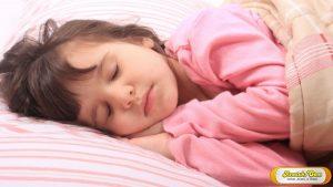 obat batuk untuk anak 1 tahun yang bagus