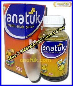 Grosir Obat Batuk Herbal Di Bandung