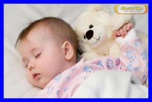Obat Alami Batuk Pilek Pada Bayi 3 Bulan