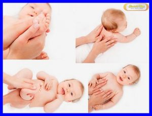 Obat Alami Batuk Pilek Pada Bayi 4 Bulan
