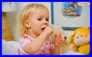 Obat Batuk Tradisional Untuk Anak 3 Tahun