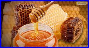 Obat Batuk Flu Tradisional Untuk Ibu Hamil