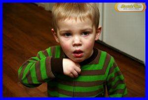 Obat Batuk Herbal Untuk Anak Balita