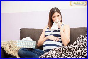Obat Batuk Herbal Untuk Ibu Hamil