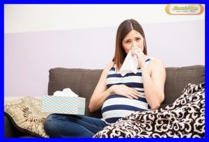 Obat Batuk Pilek Alami Untuk Ibu Hamil