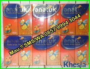 Obat Herbal Batuk Untuk Ibu Hamil Tua