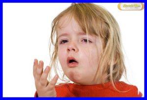 Obat Alami Flu Pada Anak