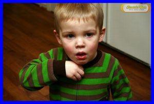 Obat Batuk Anak 1 Tahun