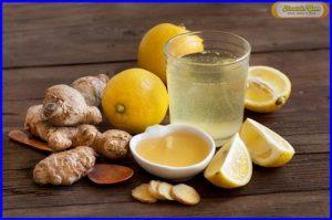 Obat Herbal Flu Batuk Sakit Kepala