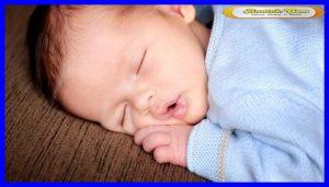 Cara Mengatasi Anak Demam Batuk Pilek