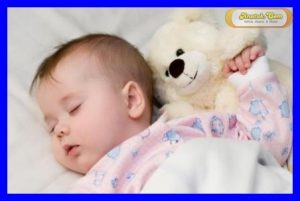 Obat Alami Batuk Pilek Dan Demam Untuk Anak