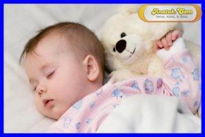 Obat Anak Batuk Berdahak