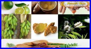 Obat Batuk Tradisional Untuk Anak Balita