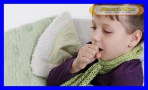 Obat Demam Batuk Pilek Untuk Anak 1 Tahun