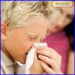 Madu Murni, Obat Batuk Alami Untuk Anak Yang Cespleng