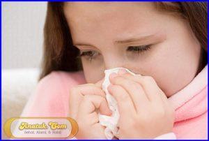 Obat Batuk Anak 5 Tahun
