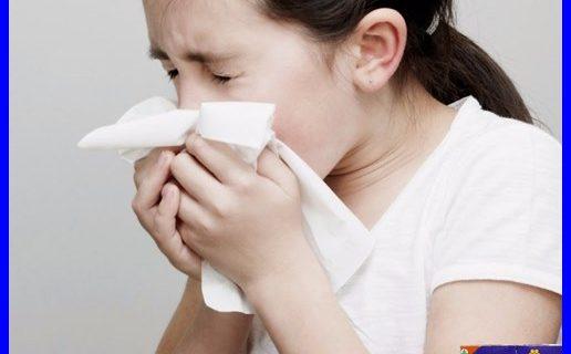 Herbal Obat Batuk Anak 5 Tahun Yang Cespleng
