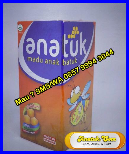 Obat Herbal Flek Paru, Obat Herbal Flek Paru Untuk Anak