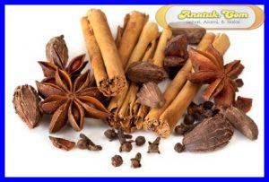 Obat Herbal Untuk Batuk Pilek Anak