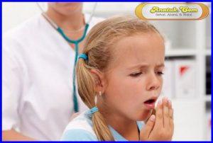 Obat Tradisional Flek Paru Pada Anak