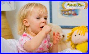 Obat Batuk Anak Umur 2 Tahun