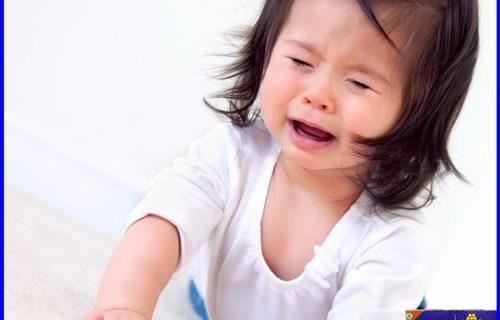 7 Obat Batuk Anak Umur 2 Tahun Yang Alami