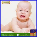 Keren ! 20 Testimoni Anatuk Obat Batuk Untuk Anak Anak