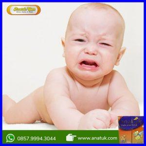 Obat Batuk Untuk Anak 3 Tahun