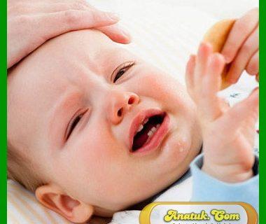 Obat Batuk Anak Dibawah 1 Tahun yang Dapat Dipercaya Khasiatnya
