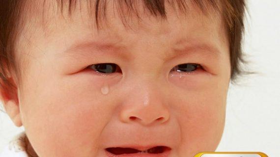 7 Cara Mengobati Batuk Pilek pada Anak Tanpa Bikin Dia Nangis
