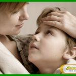 7 Cara Menyembuhkan Batuk Pada Anak Tanpa Bikin Si Kecil Trauma